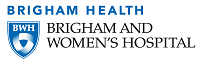 Brigham Health, Harbor Medical Associates Logo